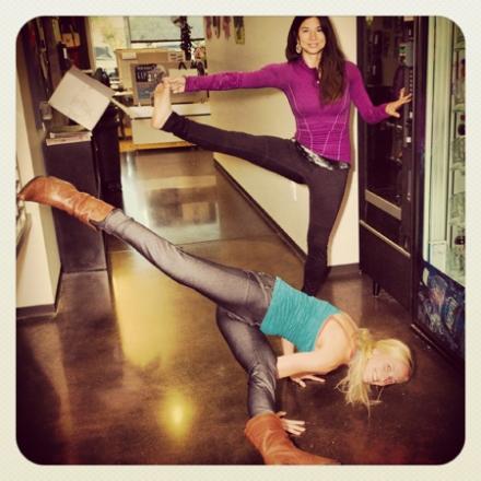 work-yoga-01